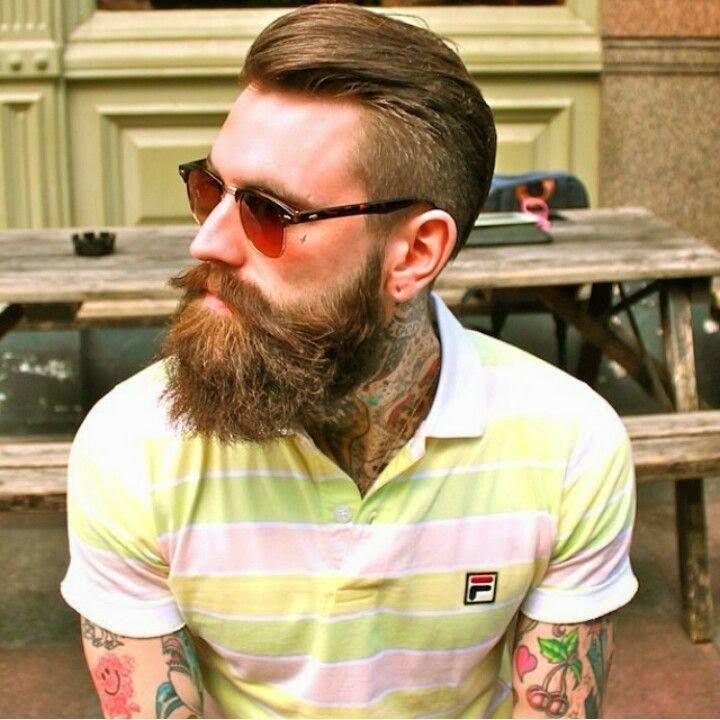 1d7ecad242 Veja os melhores perfis de moda masculina do Instagram