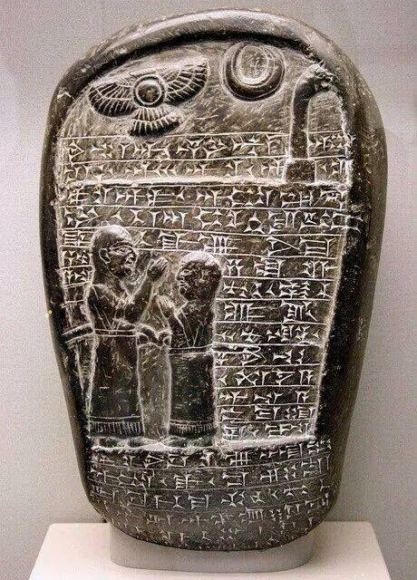 Предметы древнего искусства 3 372 фотографии