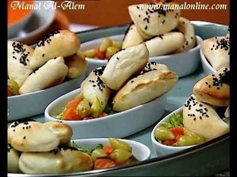 arabic food pinterest youtube youtube forumfinder Images