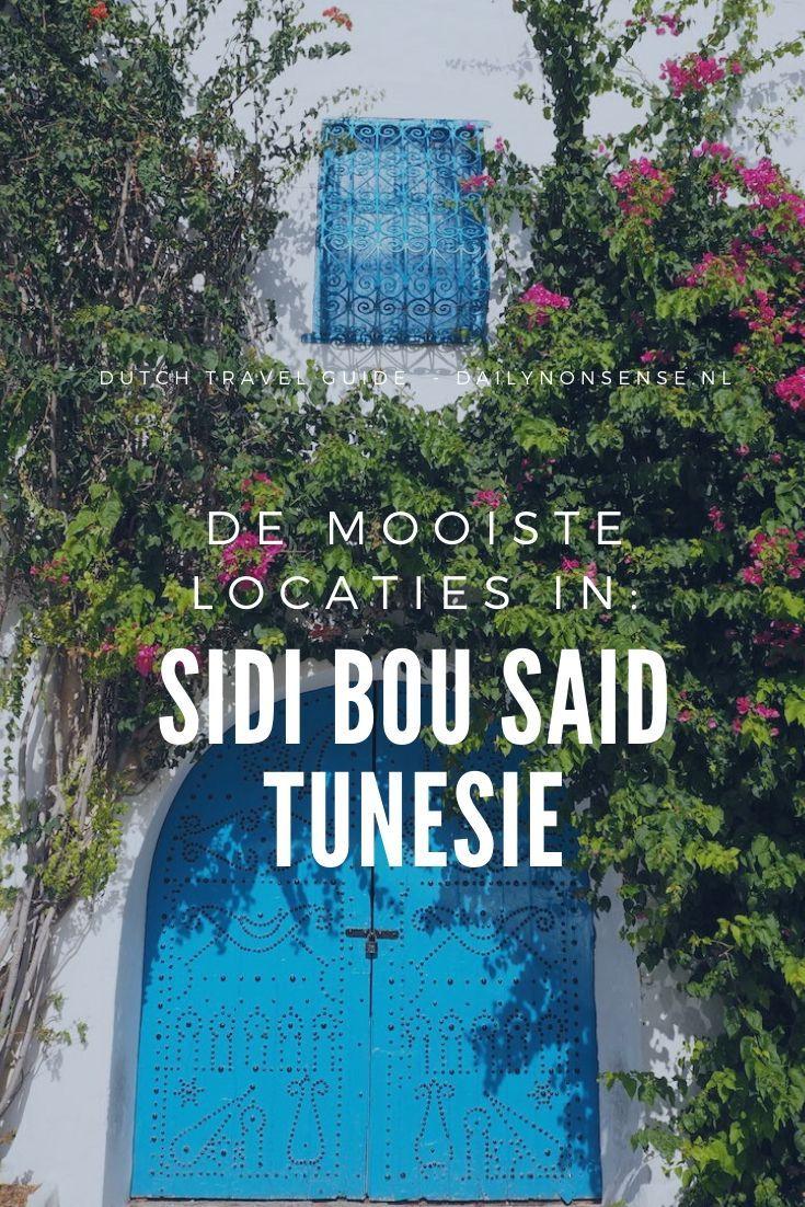 Vakantie Naar Tunesie Bezienswaardigheden Langs De Kust Tips In 2020 Vakantie Tunesie Bezienswaardigheden