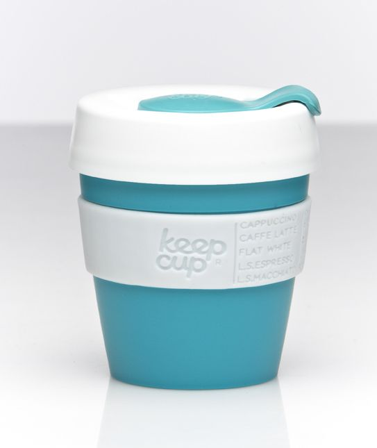 keep cup, coffee to go