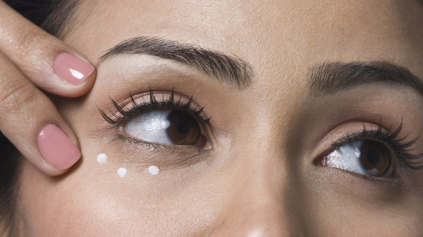 How to Actually Get Rid of Dark Undereye Circles for Good
