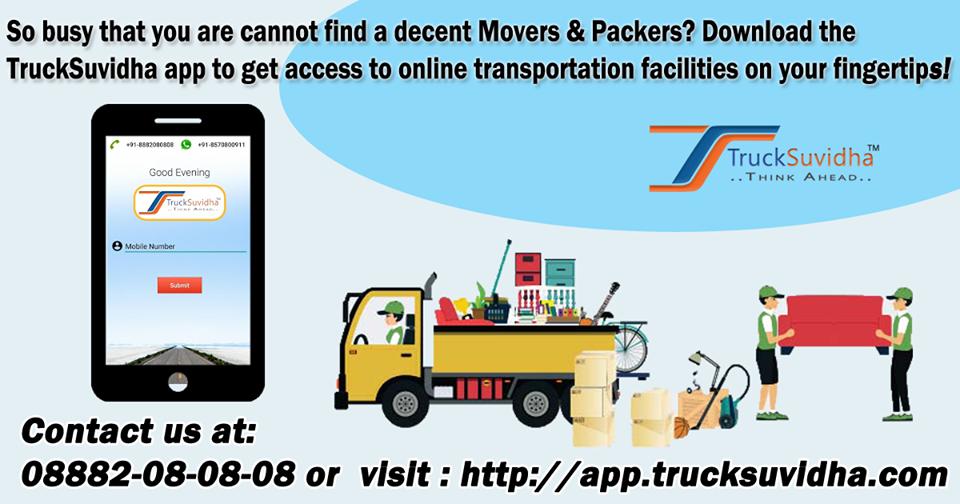 647 Best TruckSuvidha   Logistics   Load Board   Truck Board
