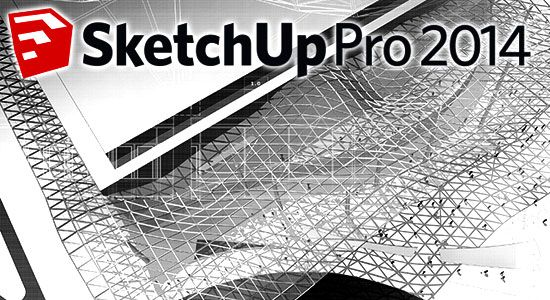 Sketchup 2014 Includes Several Bim Processes Besides Sketchup