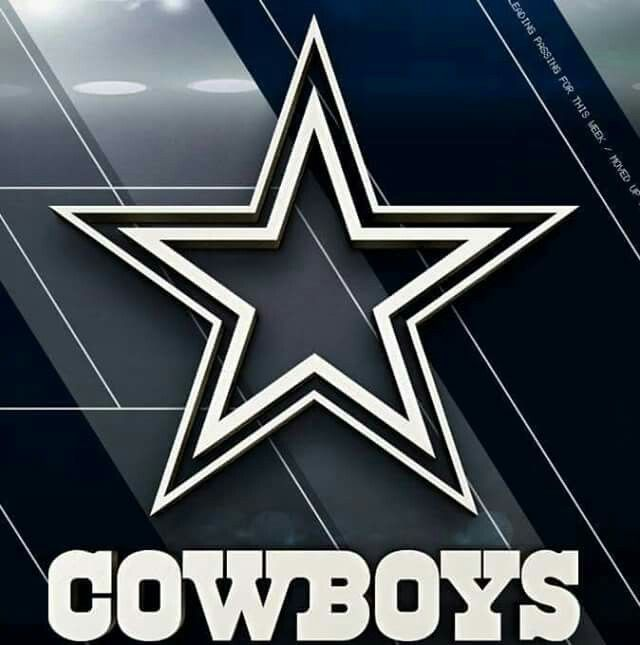 Dallas Cowboys, Folding Chair .