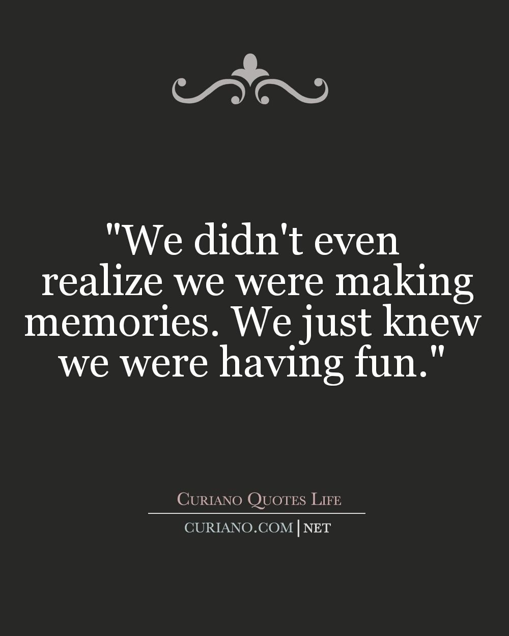 Best Quotes About Life This Blog Curiano Quotes Life Shows Quotes Best Life Quote