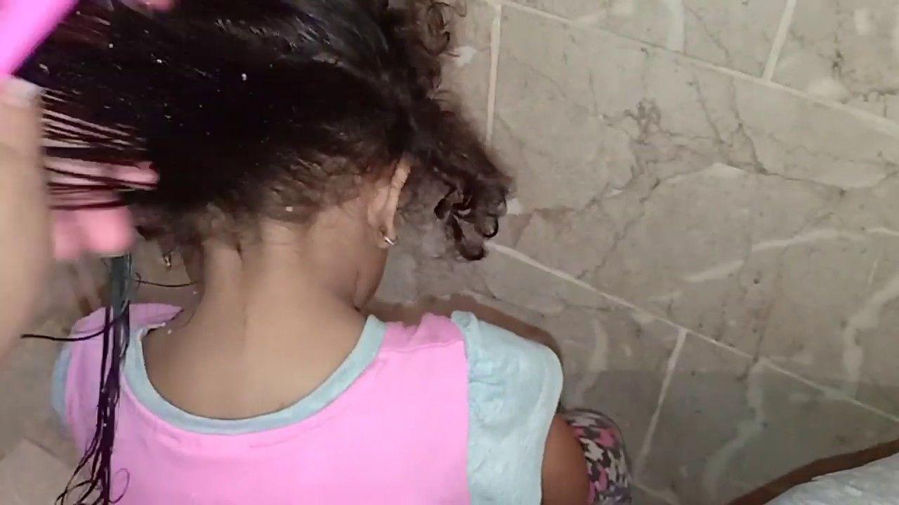 Pin On الشعر