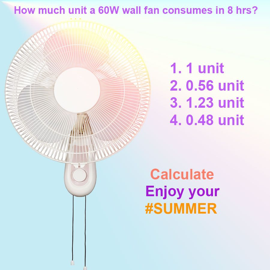 SummerCalculation @ http://tinyurl.com/pmnhk3x | Buy Electrical ...