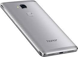 Huawei HONOR 5X Firmware KIW-L21 Flash File | Huawei | Honor