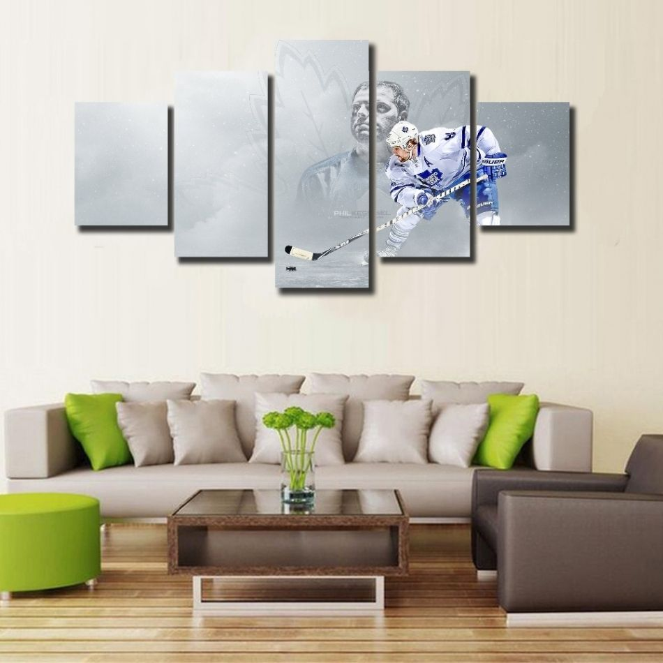 Schön Wohnzimmer Bilder Mit Rahmen