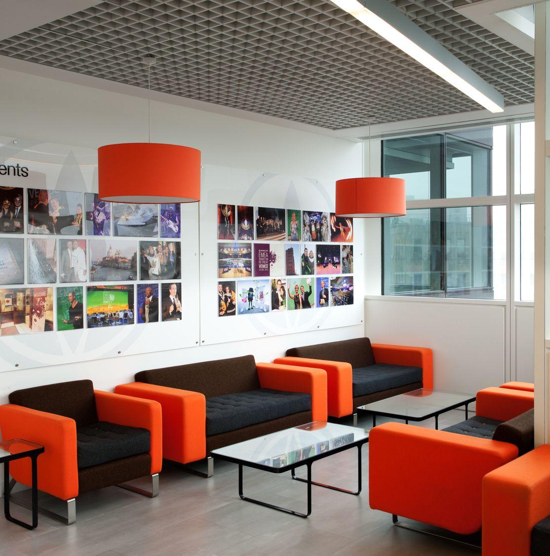 office relaxation office design ideas u003eu003e create