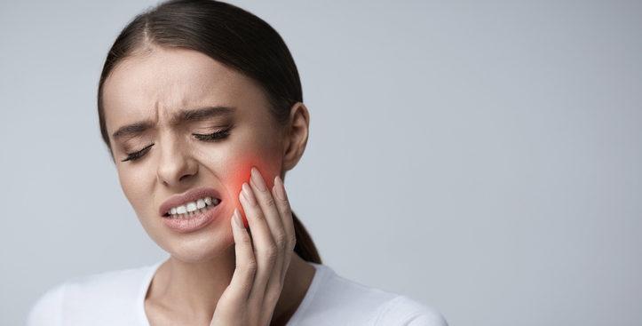 Cauze comune si mai putin comune ale durerii de mijloc