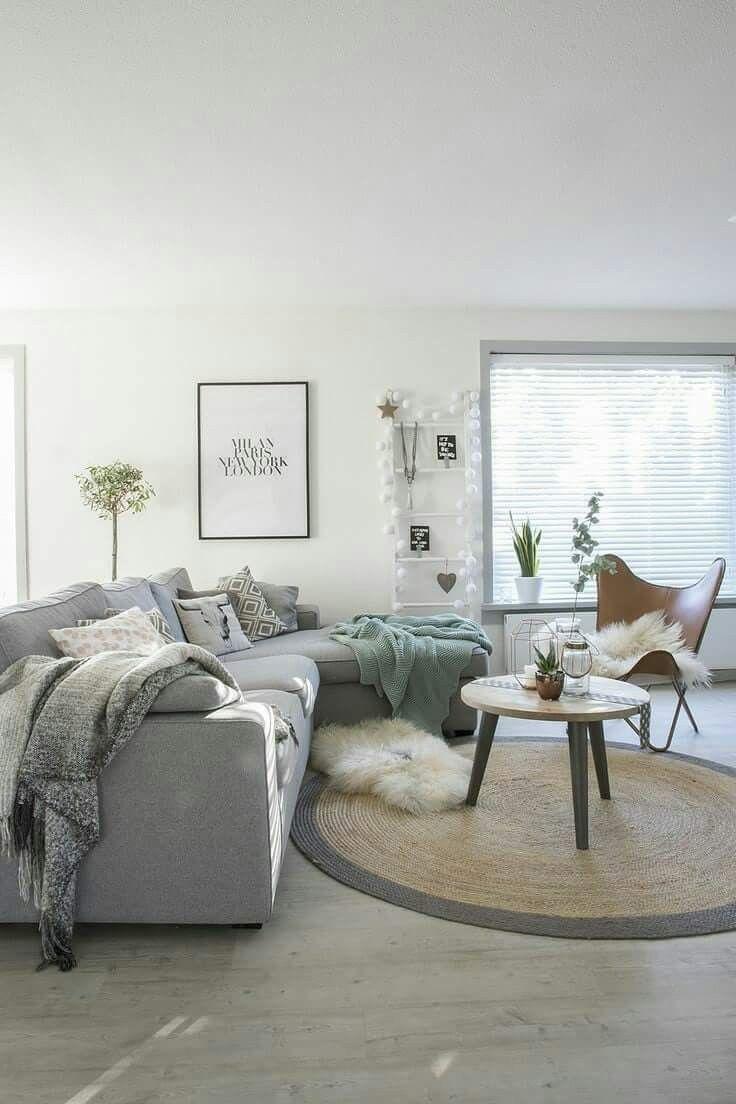 flexa creation early dew : Pin By Mariken On Home Living Pinterest Inspiration