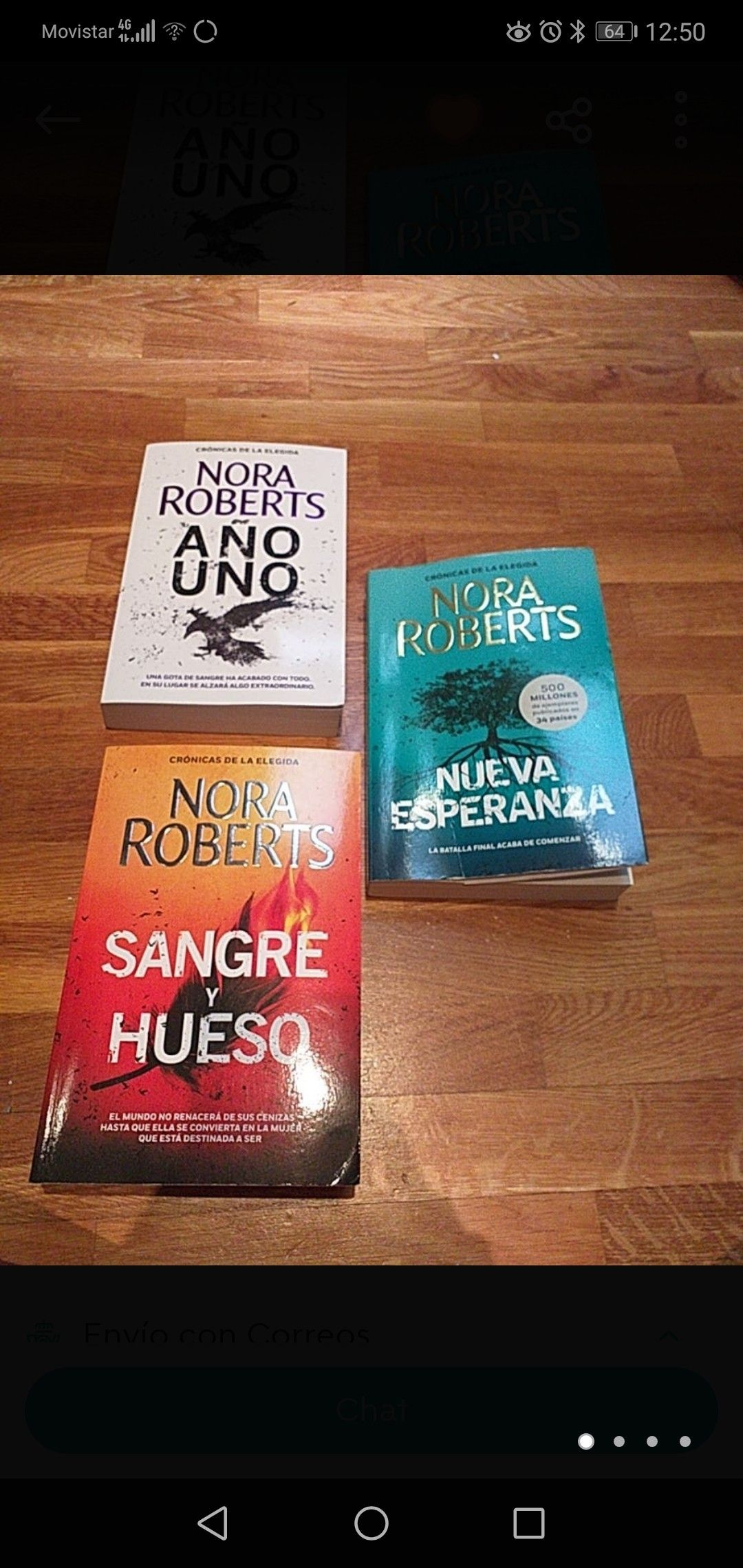 Pin By Bea Gutierrez On Libros Book Cover Books Cover