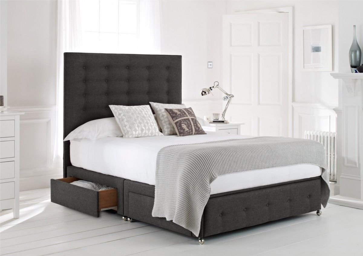white silver engineered serene furniture fr frame canada storage the discount trundle latino king with wooden single increased bed underneath of parts leather where answers feet base stor bedroom wood under black on beds is sale drawers queen to answered call hometown faux buy for frames full size swirl