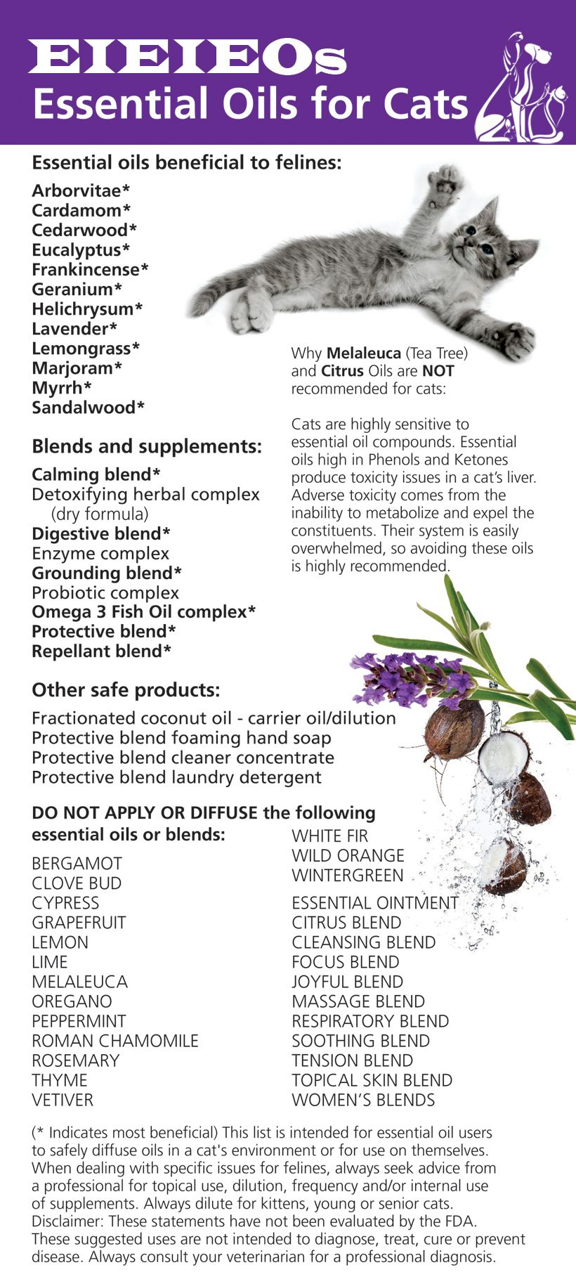 Essential oils safe to diffuse in  cat   environment please read disclaimer also how use for acne rh pinterest