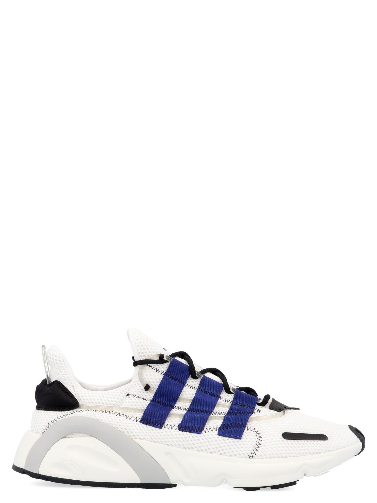 Adidas Originals Adidas Lx Adiprene