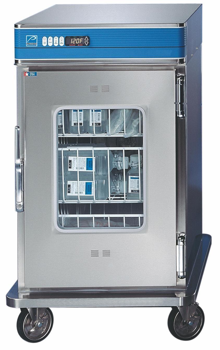 PEDP2130 - Fluid Warmers by Pedigo Products   Medline Industries
