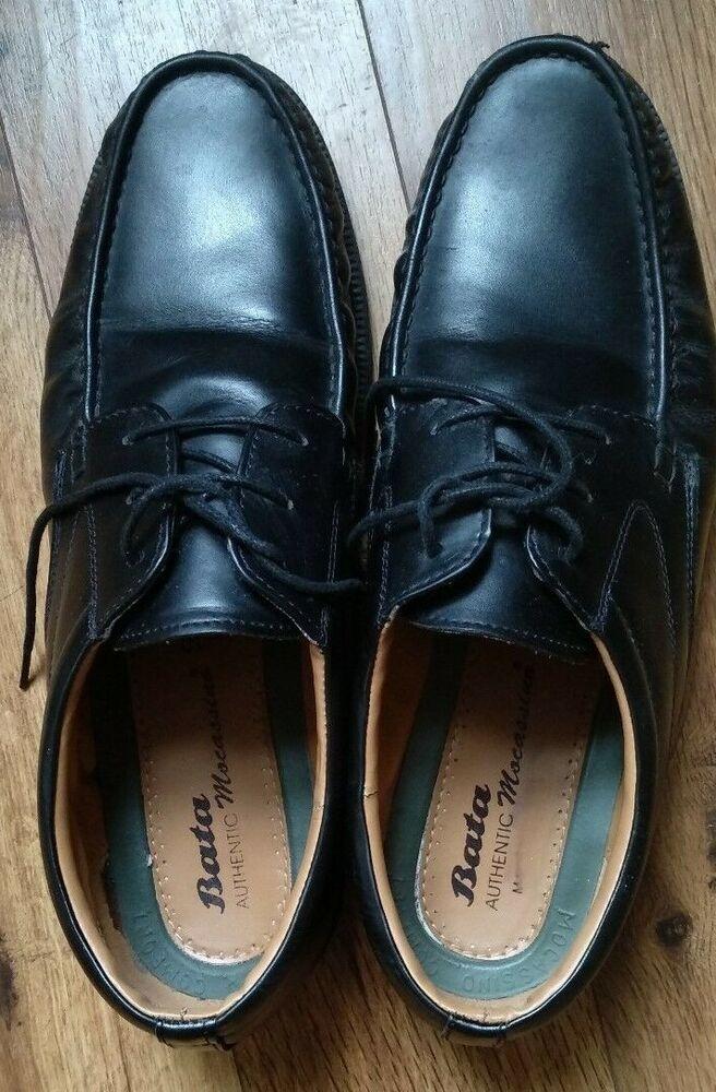 331d582308 Mens leather shoes black (Bata)  fashion  clothing  shoes  accessories   mensshoes  dressshoes (ebay link)