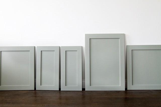 Ikea Upgrade The Semihandmade Kitchen Remodel Remodelista In 2020 Kitchen Cabinet Door Styles Ikea Hack Kitchen Ikea Kitchen Cabinets