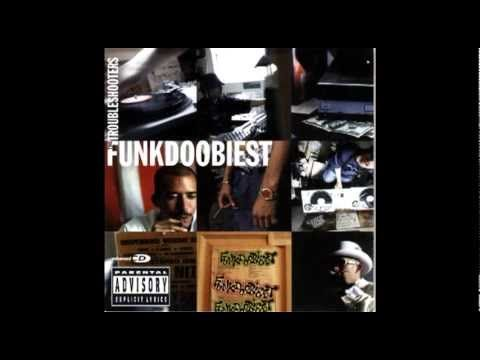 Funkdoobiest - Sunshine (HQ) - YouTube