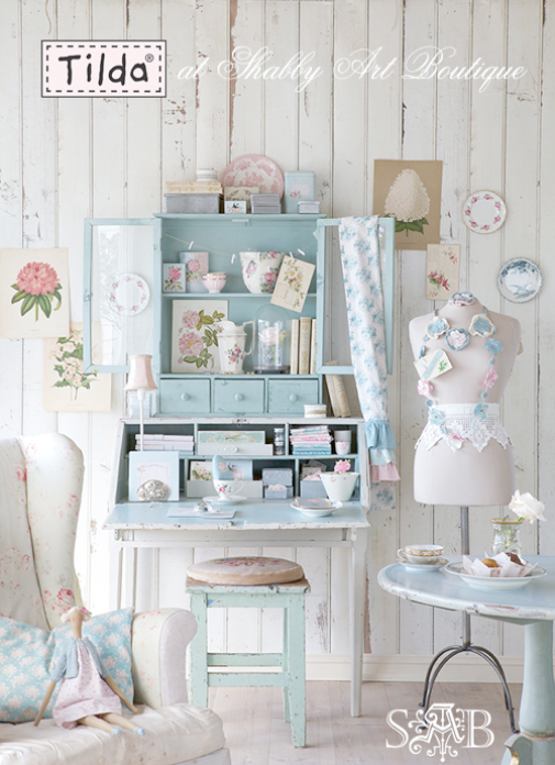 Kids crafts, diy home decor ideas, and handmade crafts,. Pin On Shabby Chic Homes