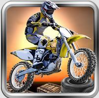 Bike 3d Racing Trial A New Bike Drag 3d Racing Game Exciting And