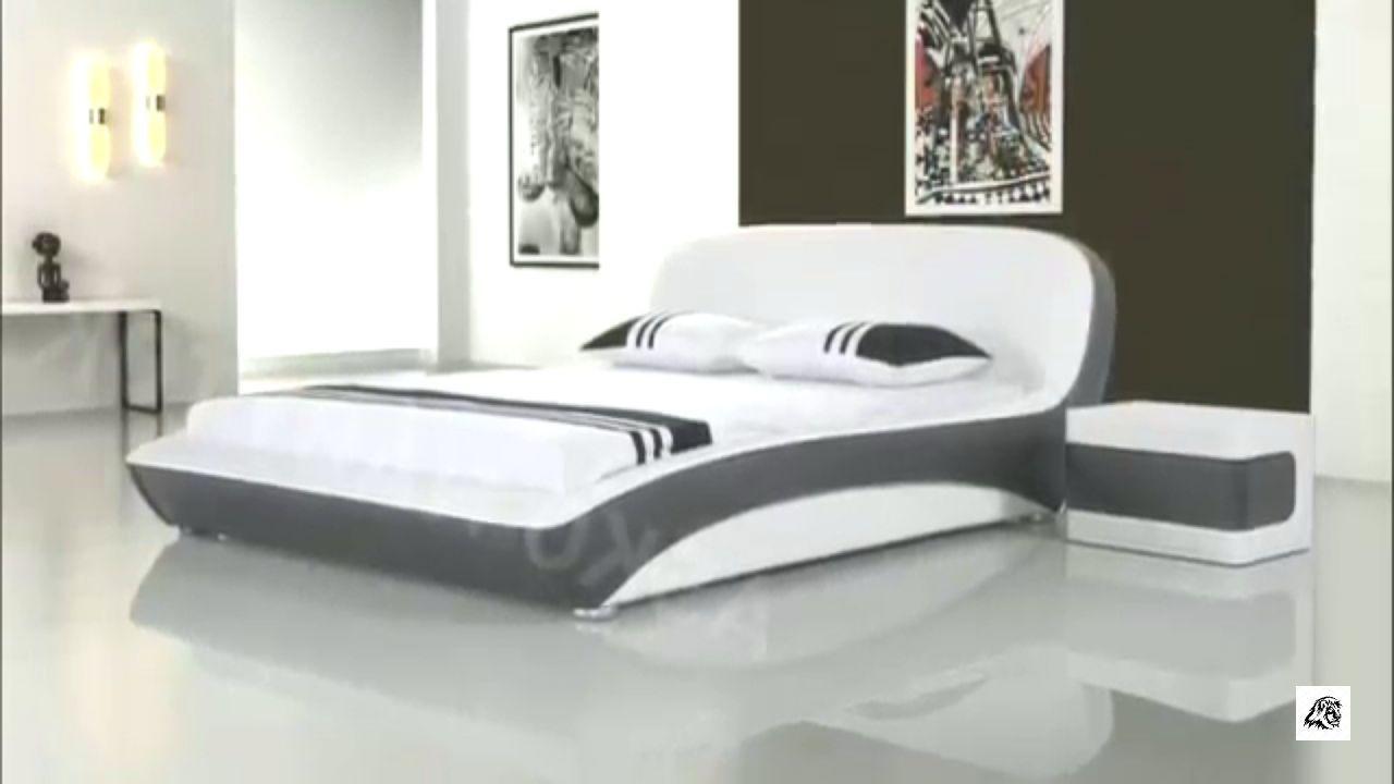 New Modern Bed Design 2017 2018 Youtube Bedroom Design