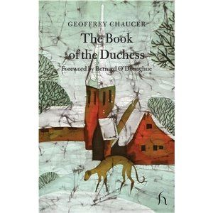 CHAUCER BOOK OF THE DUCHESS PDF DOWNLOAD