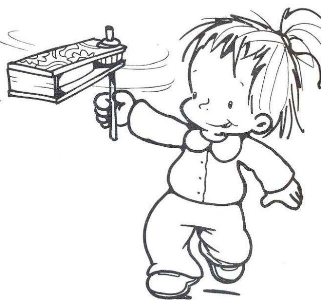 Pin En Ed Infantil Conocimiento Del Entorno
