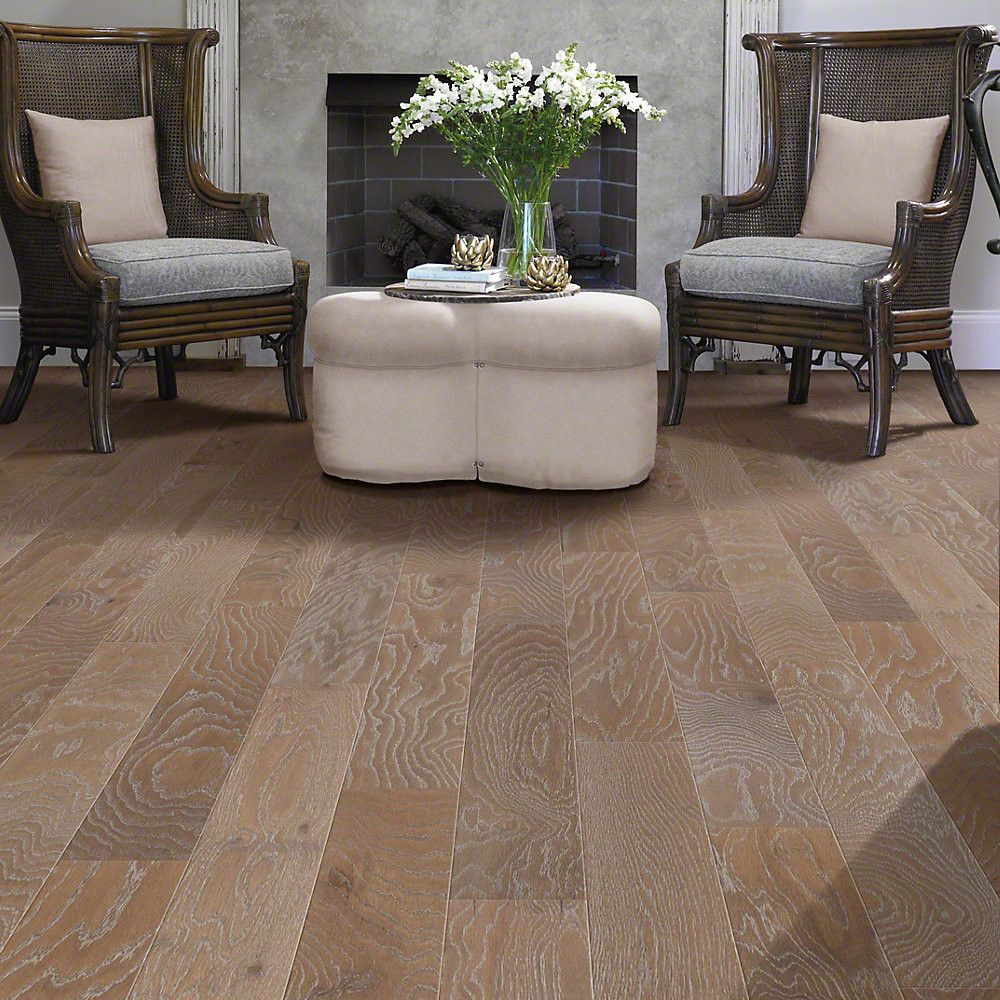 Questions: Where Can I Install Hardwood? Installing Hardwood Floors,  Questions To Ask, And Should You Install Your Own Hardwood?