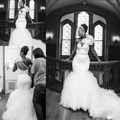 Sexy One Shoulder Plus Size Wedding Dresses 2017 Sheer Neck Tulle Beaded Mermaid Court Train Bridal Gowns African Customized Wedding Dresses Grecian Wedding Dress Informal Wedding Dresses From Sexypromdress $137.69| DHgate.Com #grecianweddingdresses Sexy One Shoulder Plus Size Wedding Dresses 2017 Sheer Neck Tulle Beaded Mermaid Court Train Bridal Gowns African Customized Wedding Dresses Grecian Wedding Dress Informal Wedding Dresses From Sexypromdress $137.69| DHgate.Com #grecianweddingdresses