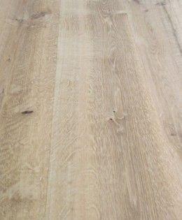 Reclaimed Wood Flooring European White Oak Floors Wide Plank White Oak Floors Wood Floors Wide Plank