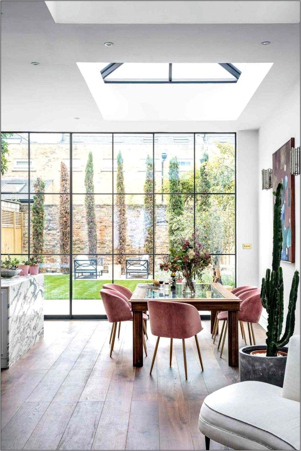 Afbeelding Van Nieuw Huis Lelystad Door Janine Hokkelman In 2020