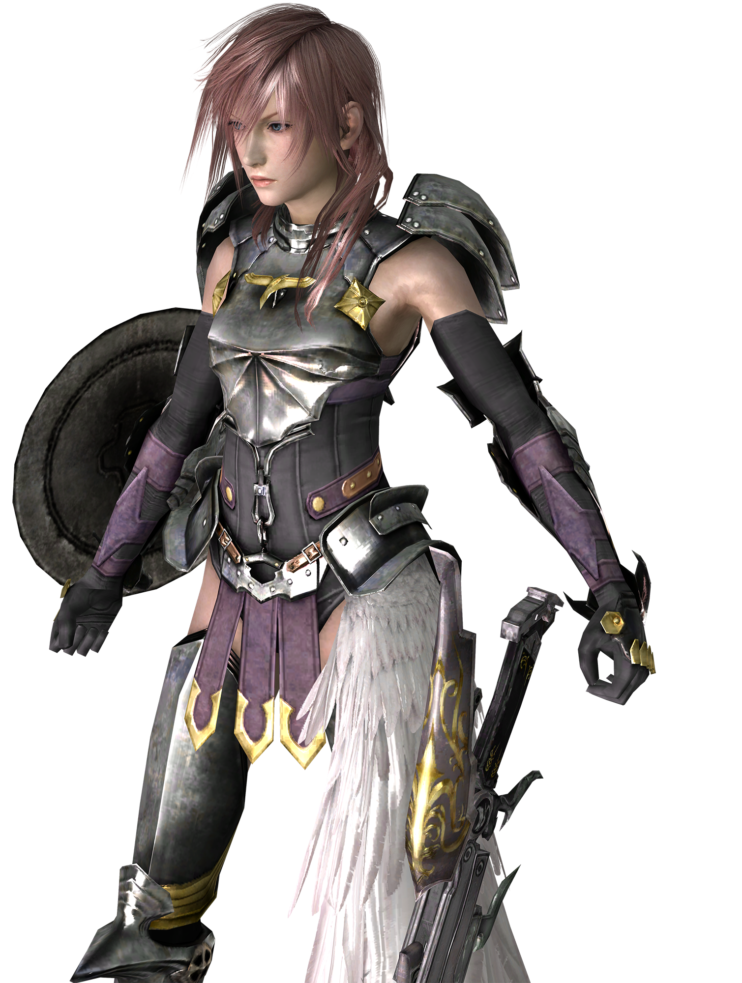 final fantasy 13 2 lightning cosplay google search cosplay