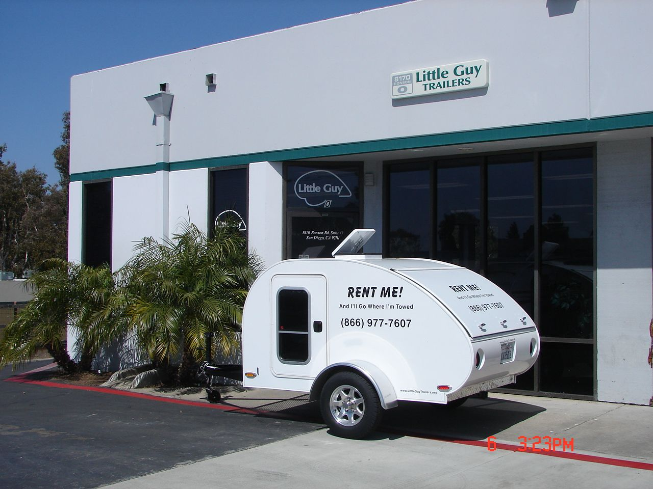Teardrop Trailer Rental In San Diego Teardrop Trailer Rental Teardrop Trailer Trailer