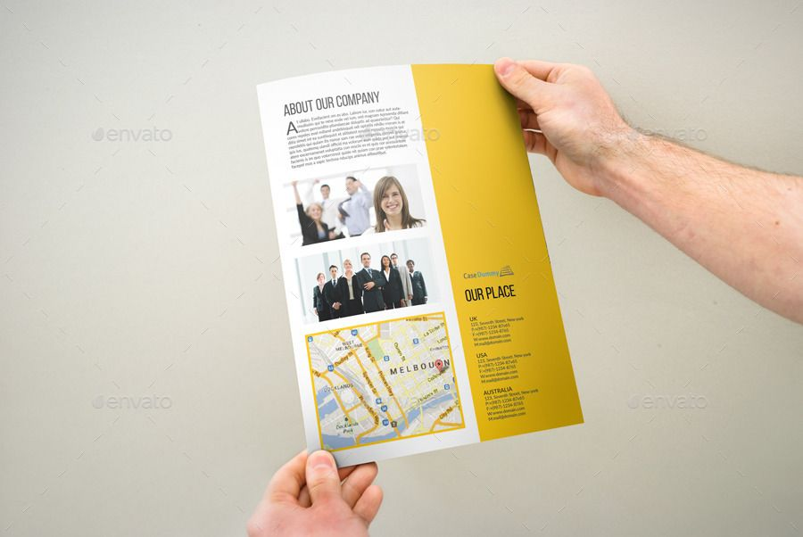 Trifold Brochure #Ad #Trifold, #Ad, #Brochure
