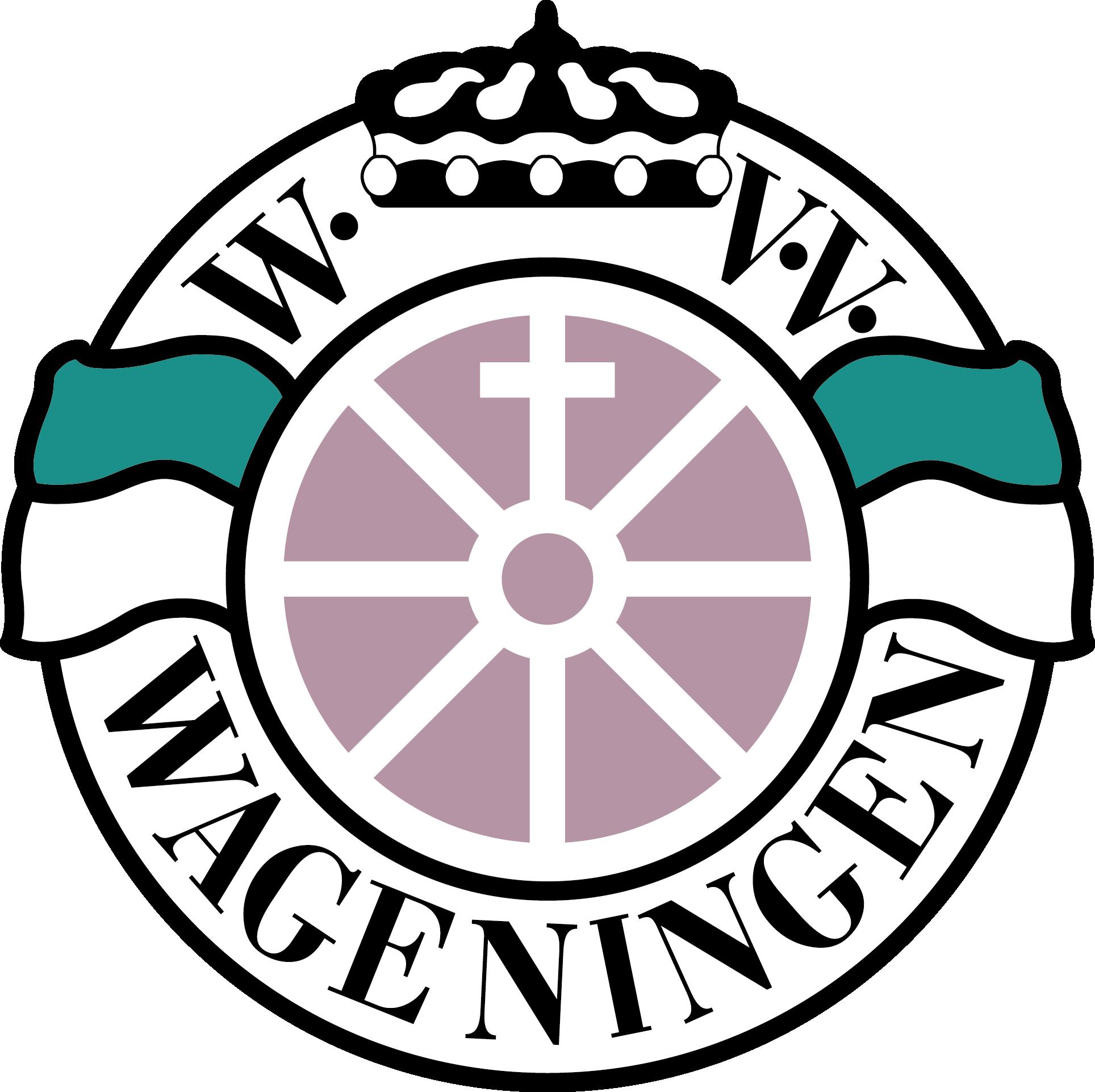 Wvv Wageningen Nl Voetbal