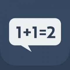 すぐわかる Freaking Math Appliv アプリ Iphone アプリ