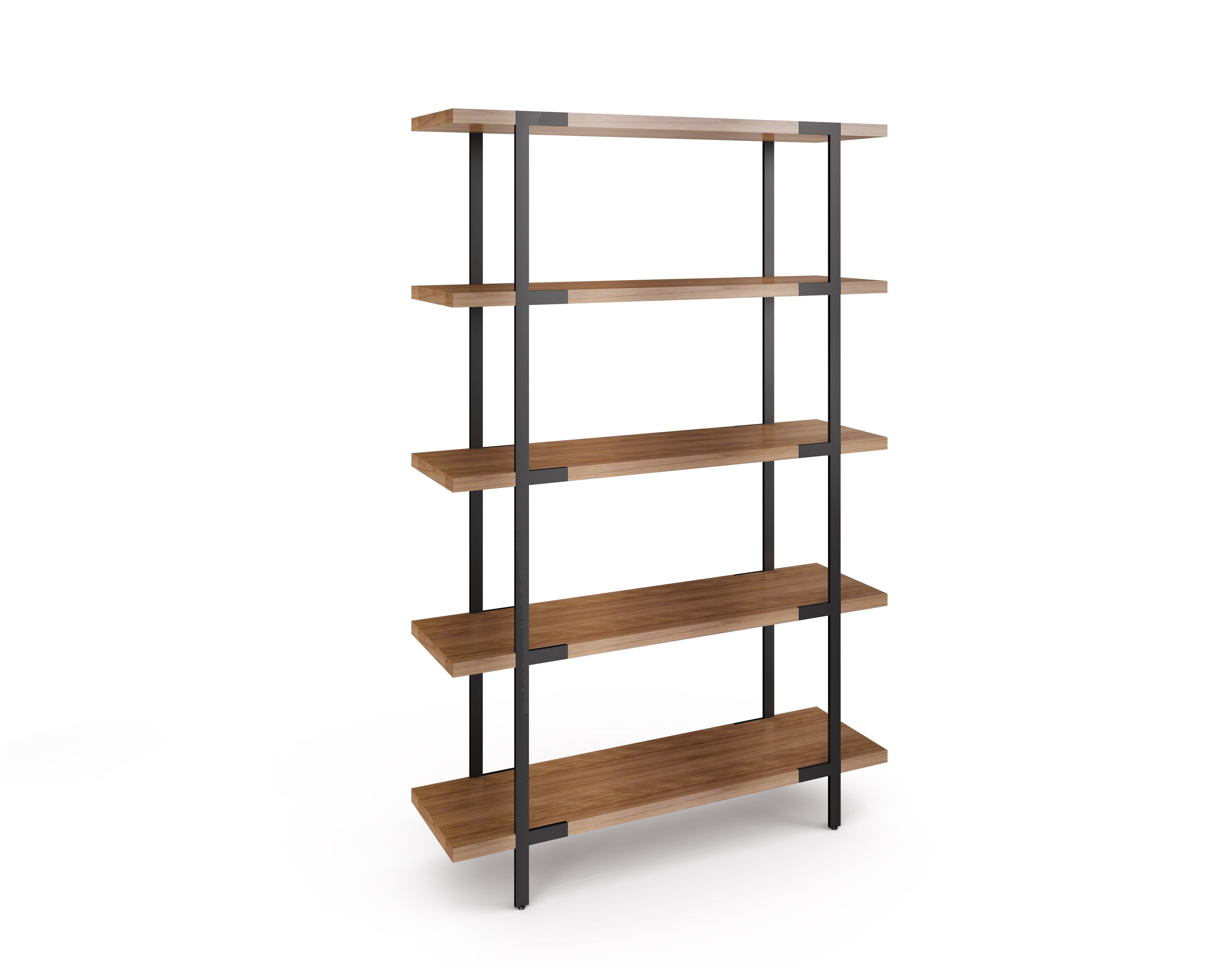 15 best BDI Tables \u0026 Shelving images on Pinterest | Console tables ...
