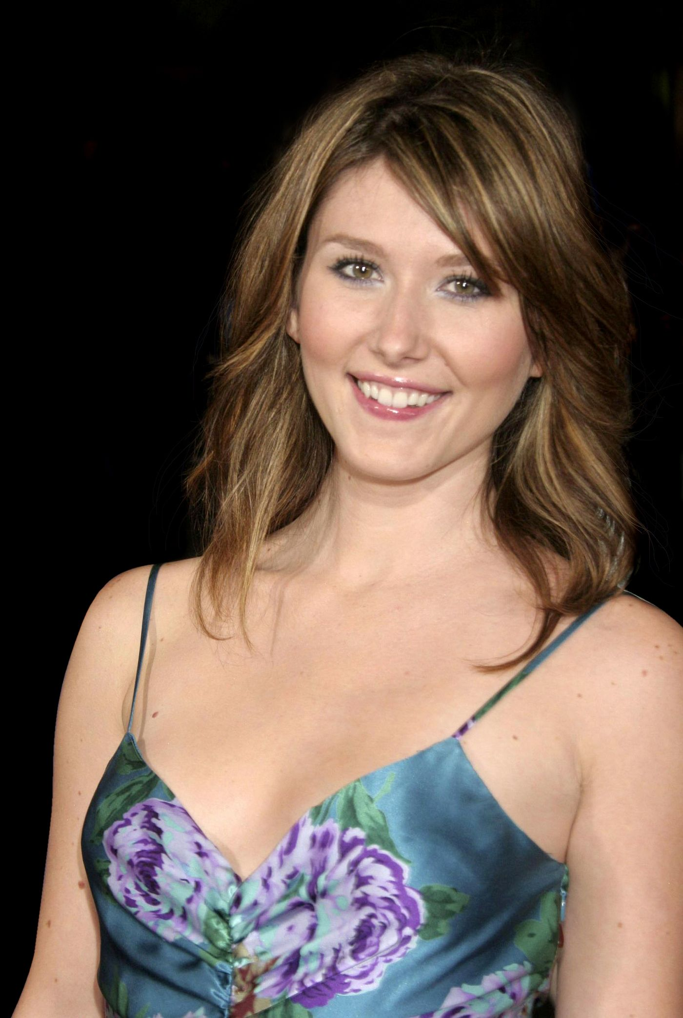 jewel staite twitterjewel staite instagram, jewel staite 2017, jewel staite 2013, jewel staite comic con, jewel staite firefly, jewel staite 2016, jewel staite wiki, jewel staite looks like, jewel staite twitter, jewel staite supernatural, jewel staite westworld, jewel staite reddit, jewel staite, jewel staite imdb, jewel staite 2015, jewel staite stargate atlantis, jewel staite 2014, jewel staite x files, jewel staite legends of tomorrow