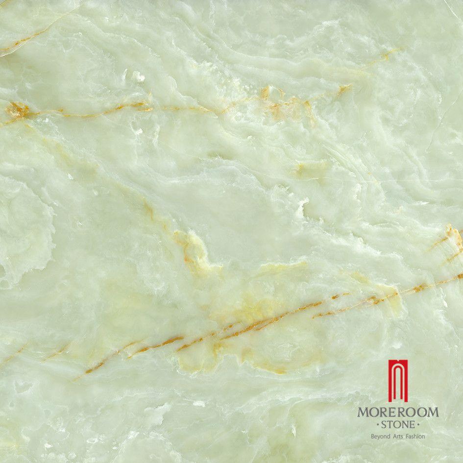 Green agate porcelain tile 86 13923226476 sales10@moreroomstone.com