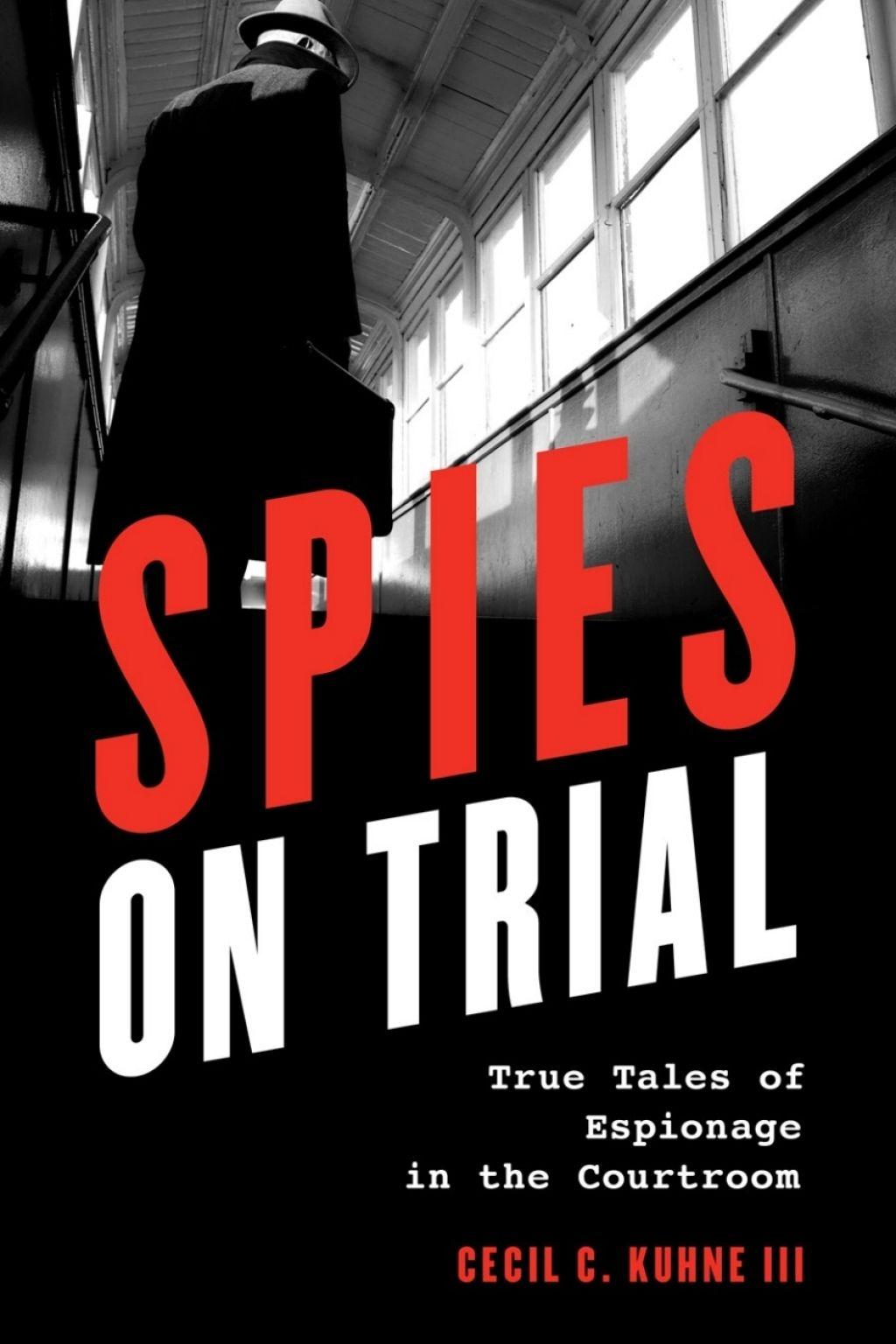 Spies On Trial Ebook Rental Free Ebooks Download Ebook Pdf