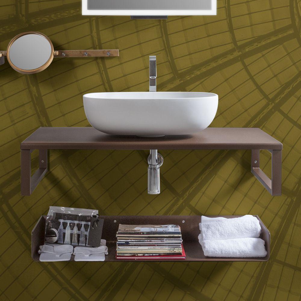 Badezimmer einrichtung harze gadgets euro bad modern oberteile zubehör easy on