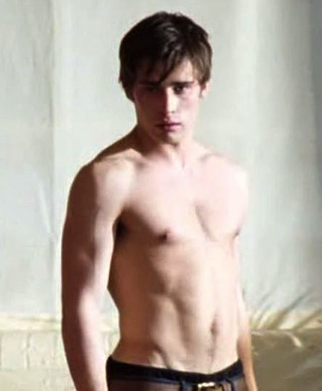 christian cooke witches of east endchristian cooke gif, christian cooke listal, christian cooke and dianna agron, christian cooke instagram, christian cooke height, christian cooke imdb, christian cooke love rosie, christian cooke twitter, christian cooke tumblr, christian cooke witches of east end, christian cooke unconditional, christian cooke douglas booth, christian cooke shirtless, christian cooke where the heart is, christian cooke movies, christian cooke dating, christian cooke stonemouth, christian cooke trinity, christian cooke interview, christian cooke hot
