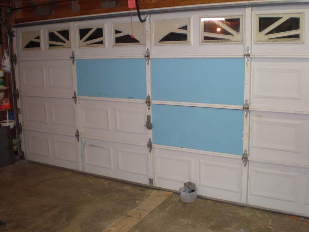 Pin By Dinding 3d On Garage Pinterest Garage Doors Garage And
