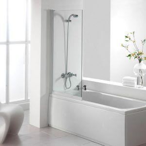 master bathroom tub shower combo. Master Bath Tub Shower Combo  Http Extrawheelusa Com Pinterest