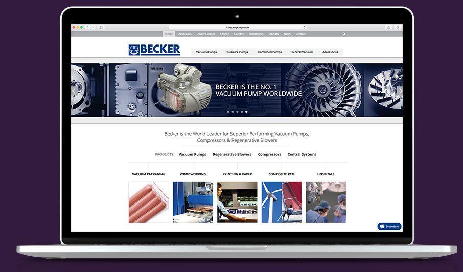 Graphic Designer Web Design Company Professional Brochure Marketing Solution