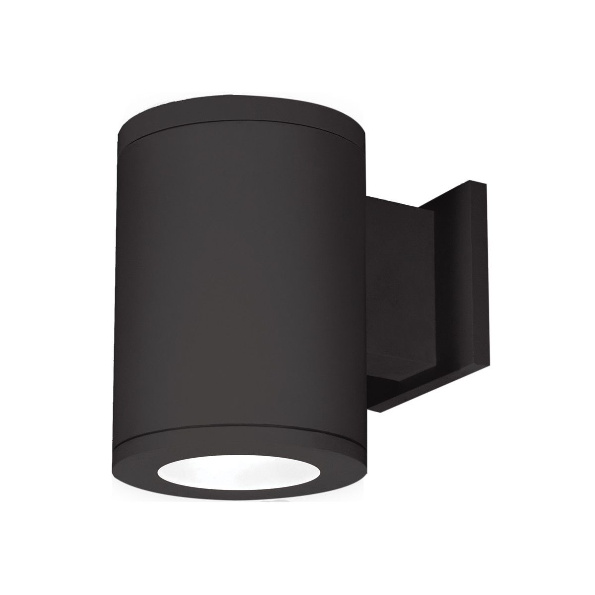 Tube deller led armed sconce products pinterest lighting wall