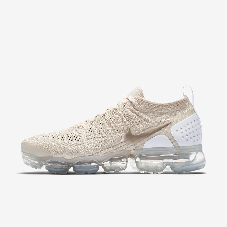 finest selection 8d2e6 89a16 Calzado de running para mujer Nike Air VaporMax Flyknit 2